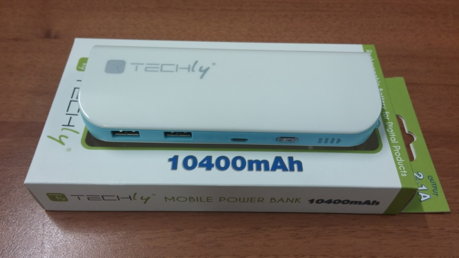 power-bank-techly-05